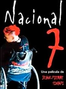 Nacional 7