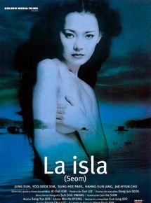 La isla (Seom)