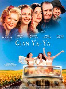 Clan Ya-Ya