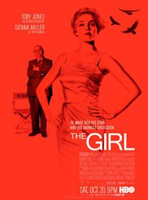 The Girl (TV)