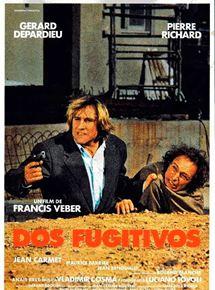 Dos fugitivos