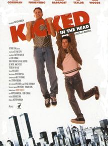 Kicked in the Head (¡Hasta las narices!)