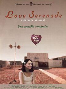Love Serenade (Serenata de amor)