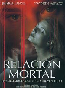 Relación mortal