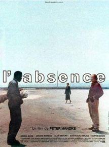 La ausencia