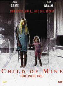 La hija del miedo