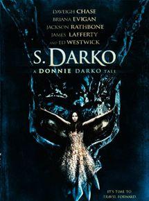 S. Darko (Donnie Darko: La secuela)