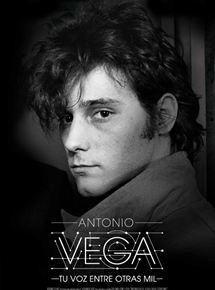 Antonio Vega, tu voz entre otras mil