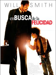 peliculas will smith