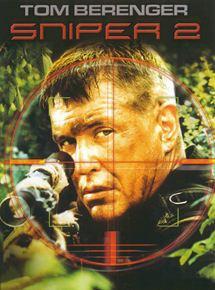 Beckett : La última misión