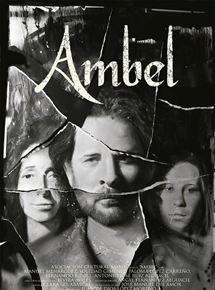 Ambel. La película
