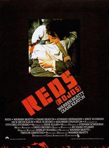 Reds (Rojos)