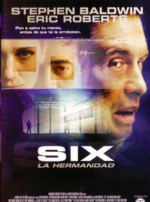 Six: La hermandad