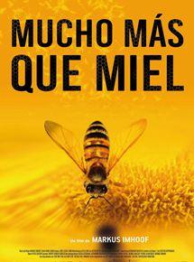Mucho más que miel