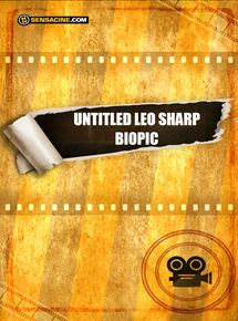 Untitled Leo Sharp Biopic