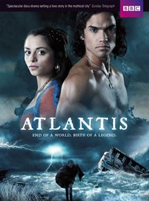 "the existance of atlantis in thera The ""lost city of atlantis"" has captivated many as fable but there are theories,  and even some evidence, floating around that atlantis was real,."