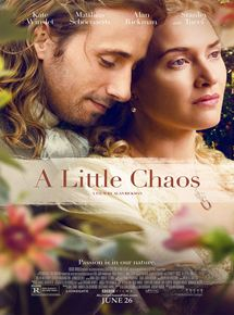 A Little Chaos