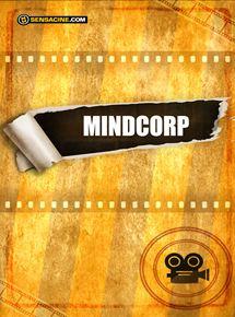 Mindcorp