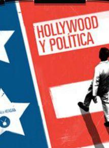 Hollywood y política