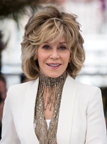 Jane fonda book club movie trailer