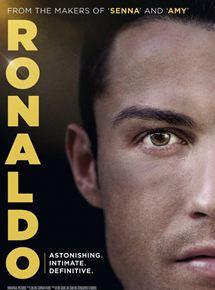 Imagen Ronaldo