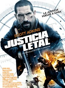 Justicia letal