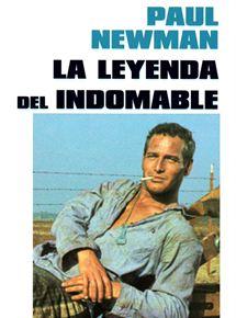La leyenda del indomable