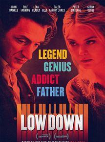 Low down (Una vida al límite)