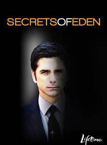 Secretos del Edén