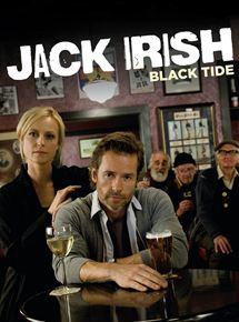 Jack Irish : Black Tide