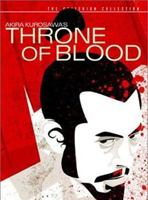 Trono de sangre