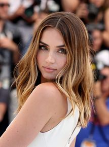 Ana de armas hands of stone 2016 - 5 3