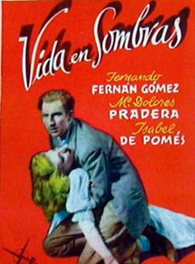 Vida en sombras
