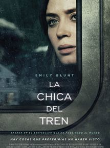 chica busca chica pelicula torrent