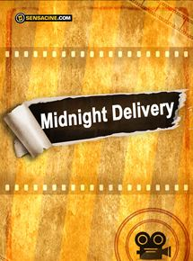 Midnight Delivery