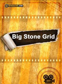 Big Stone Grid
