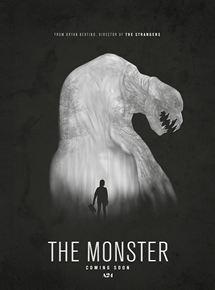 El monstruo (The Monster)