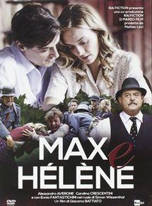 Max y Helene