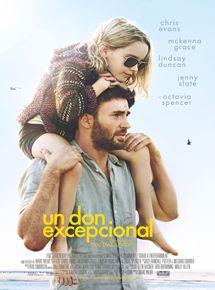un hombre soltero película completa español
