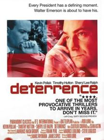 Deterrence (Amenaza nuclear)