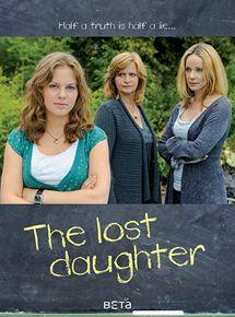 La hija perdida