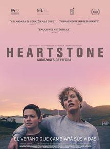 Heartstone (Corazones de piedra)