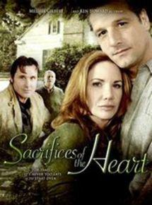 Sacrificios del corazón