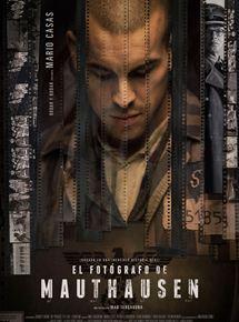 El Cine y La Historia: El Fotógrafo de Mauthausen