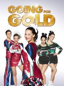 las chicas del oro pelicula