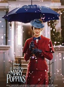 ver mary poppins online