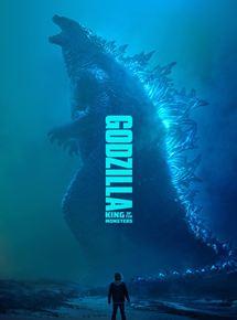 Godzilla: Rey de los Monstruos