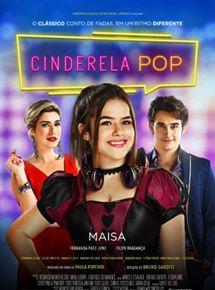 Resultado de imagen para Cenicienta Pop (2019)