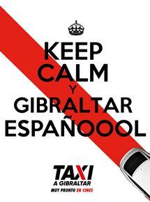 Taxi a Gibraltar