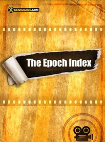 The Epoch Index